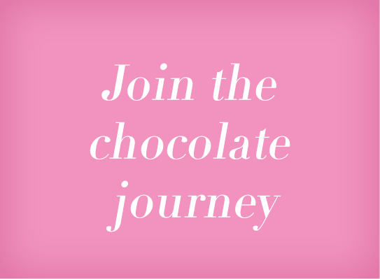 jointhechocolatejourney