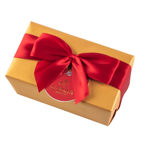 For You from Godiva