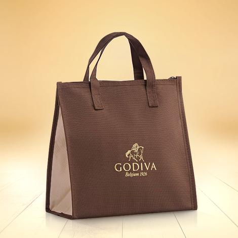 Godiva chocolates belgian chocolates delivered in europe cooler bag 2018 reheart Gallery