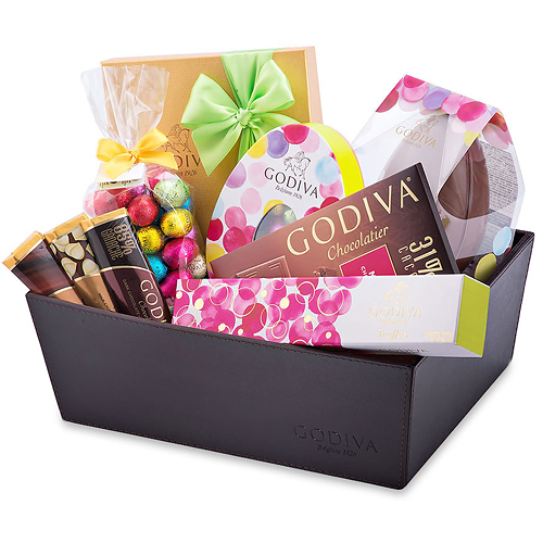 Godiva easter discovery delivery in europe others godiva godiva easter discovery negle Choice Image