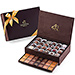 Godiva Royal Gift Box Large [01]
