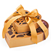 Godiva With Love Gift [01]