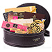 Godiva Connoisseur Chocolate Gift Basket [01]