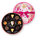 Godiva 'You're The One' Romantic Gift [02]