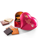 Godiva 'You're The One' Romantic Gift [03]