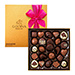 Godiva Romantic Gift Box for Her [02]