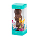 Godiva Easter Bunny Chocolate Kisses [04]