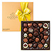 Godiva Easter Gold Box, 24 pcs [01]