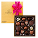 Godiva Romantic 2020 : Valentine White Tray [02]