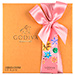 Godiva Mother's Day : Gold Rigid, 14 pcs [02]
