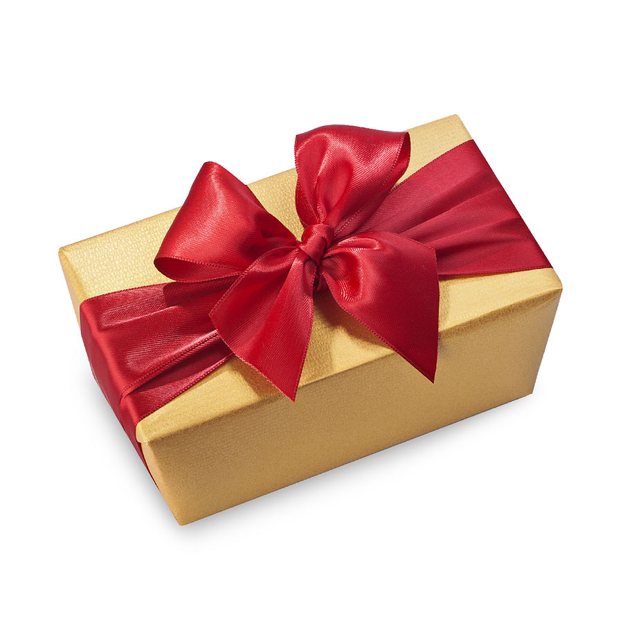 Gift Box Gold : Godiva gold ballotin gift box g delivery in europe