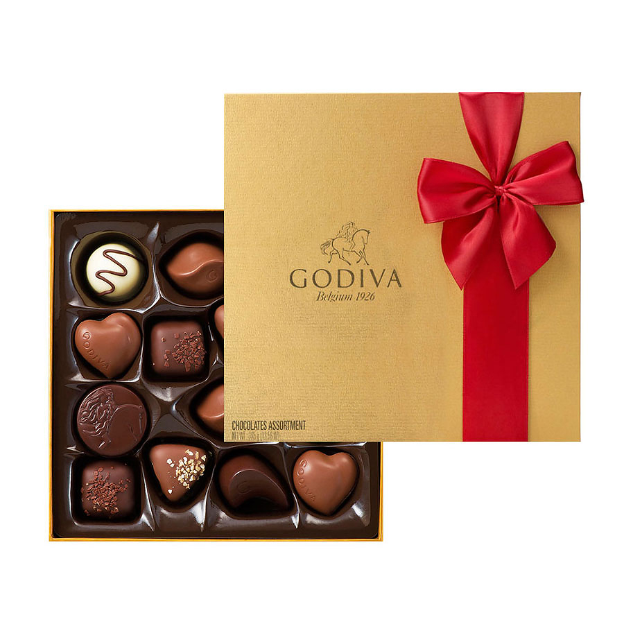 marketing mix of godiva chocolates Limited edition godiva chocolates varieties inspired by classic cake flavors indulge in these limited-edition, specialty chocolates inspired by classic cakes you love godiva limited edition chocolate mixes are perfect for cake and chocolate lovers alike — grab one whenever you're in.