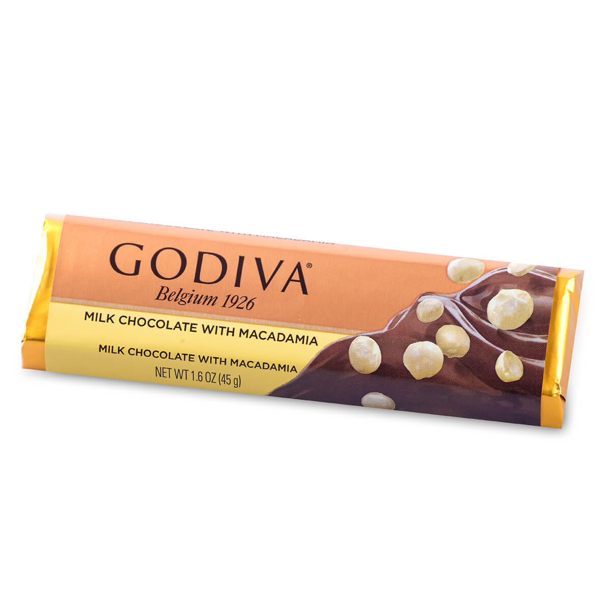 Godiva Say it with Chocolates - Delivery in Europe Others - Godiva